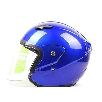Sunjing Casco De Moto Eléctrica Casco De Moto Modular Casco De Moto Racing Casco Eléctrico Masculino