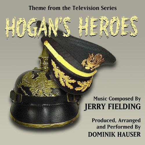 Hogan's Heroes-Main Theme from...