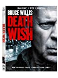 Bruce Willis (Actor), Vincent D'Onofrio (Actor), Eli Roth (Director) | Rated: R (Restricted) | Format: Blu-ray (188)  Buy new: $25.66$19.96 29 used & newfrom$9.97