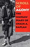 img - for The Warsaw Diary of Chaim A. Kaplan book / textbook / text book
