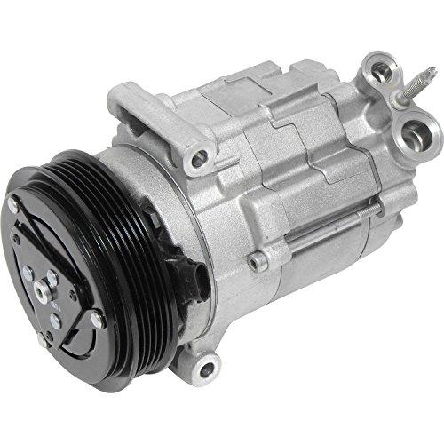 (UAC CO 22276C A/C Compressor)