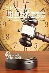 Monday Madness (Chronicles of Warfare) (Volume 2) Paperback