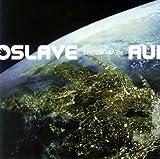 Revelations: Audioslave Best Buy Exclusive