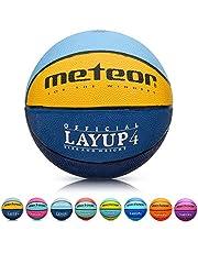 Basketbal voor Kinderen maat # 3 Jongeren Basketbal ideaal op de Kinderhanden 4-8 jaar ideale mini Basketbal voor de opleiding