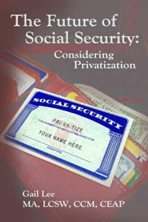 Social Security debate in the United States