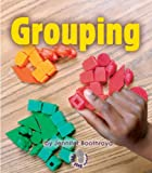 Grouping, Jennifer Boothroyd, 0822568268