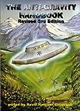 The Anti-Gravity Handbook, David Hatcher Childress, 1931882177