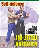 Image de Jiu-Jitsu brésilien (French Edition)