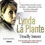 Deadly Intent | Lynda La Plante