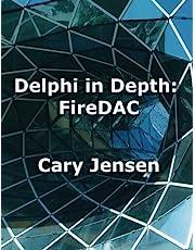 Delphi in Depth: FireDAC