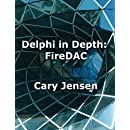 Delphi in Depth: FireDAC