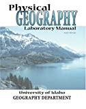 Physical Geography, Idaho, Univ Of (Geography), 0757521541