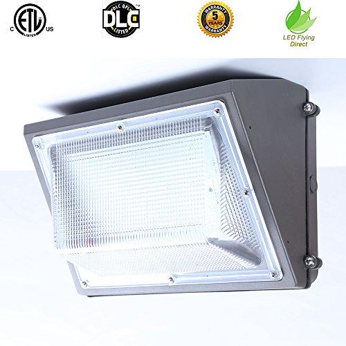 Commercial Building Outdoor Lighting Fixtures - 8
