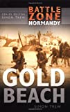 Gold Beach (Battle Zone Normandy)