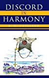 Discord in Harmony, A. G. Copeland, 1413419844