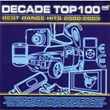Decade Top 100