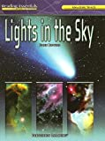 Lights in the Sky, Ellen Hopkins, 0756945720