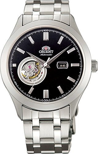 ORIENT watch WORLD STAGE Collection world stage collection ORIENT Automatic Orient automatic self-winding WV0181DB Men