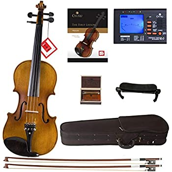 Fast Deliver New 4/4 Cello Neck Full Size Cello Parts Maple Wood No Peg Hole 4 String Skillful Manufacture String Musical Instruments & Gear
