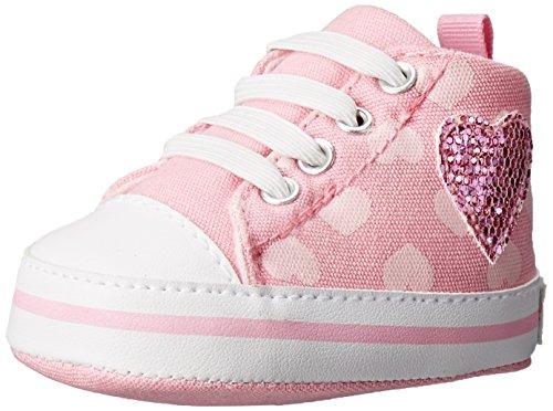 gerber-pink-hearts-hi-top-with-glitter-heart-sneaker-infant