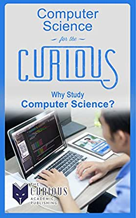computer science study guide San diego supercomputer center high school ap computer science test   science, what it encompasses and how it relates to virtually every field of study  and.