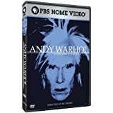 Andy Warhol: A Documentary Film  (American Masters)