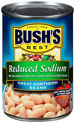 bushs-reduced-sodium-great-northern-beans-158oz-6-pack