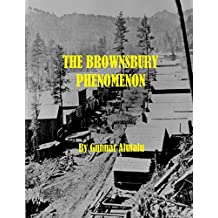 The Brownsbury Phenomenon