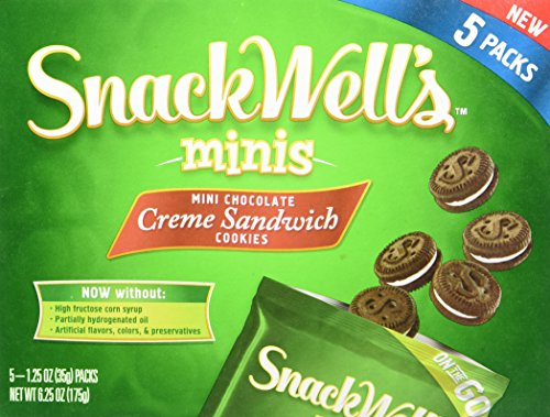 snackwells-mini-chocolate-creme-sandwich-cookie-625-ounce