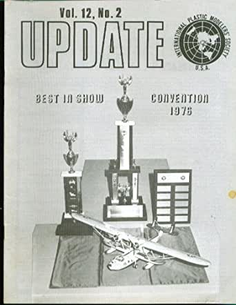 Type XXI U-Boat; Convention Issue IPMS Update 2 1976 at ...