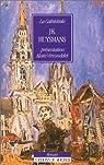La cathédrale par Huysmans