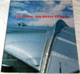 img - for Japanese Architecture II (Architectural Design Profile) book / textbook / text book