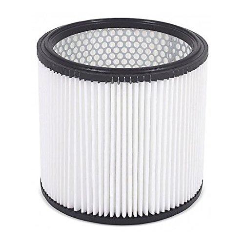 Mi-T-M 19-0221 Filter for 9 Gallon Vacuum
