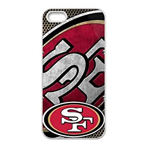 san francisco 49ers? Phone Case for iPhone 5S Case