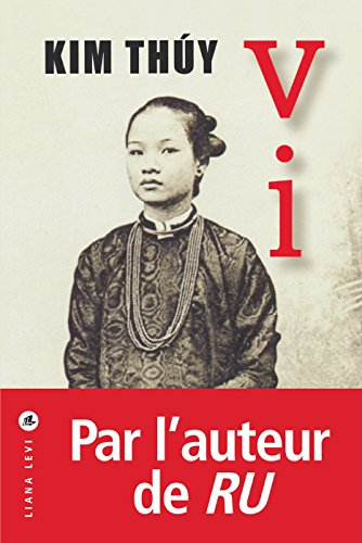Vi (LITTERATUR) (French Edition)
