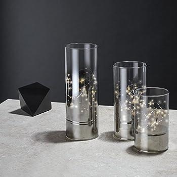 Amazon Com 25 White Moroccan Wedding Candle Lantern