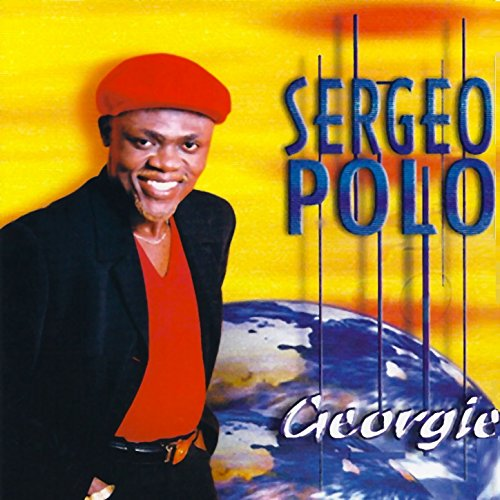 sergeo polo mp3