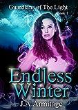 Free eBook - Endless Winter