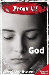 Prove It! God: Revised Edition