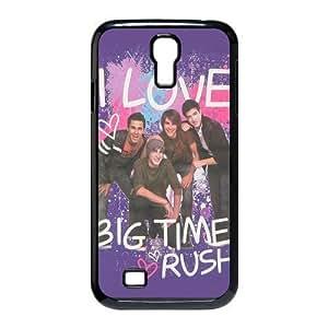 Big Time Rush Samsung Galaxy S6