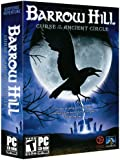 Barrow Hill: Curse of the Ancient Circle - PC