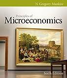 Principles of Microeconomics (MindTap Course List)