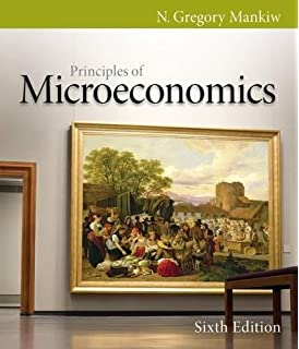 Essentials of geology fourth edition stephen marshak principles of microeconomics mindtap course list fandeluxe Choice Image