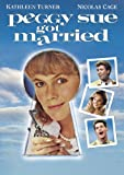 Peggy Sue Got Married (Bilingual) [Import]