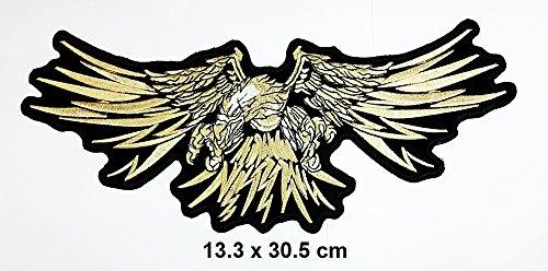 Eagle Iron And Leather - 7