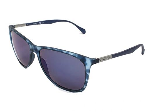 Hugo Boss Black boss 0823/S yx2 xt Sonnenbrille I3wla
