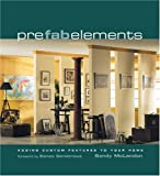 Prefab Elements, Sandy McLendon, 0060751622