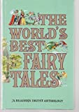 The World's Best Fairy Tales, Belle Becker Sideman, 0895770768
