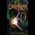 The Dream Keeper (The Dream Keeper Chronicles Book 1)