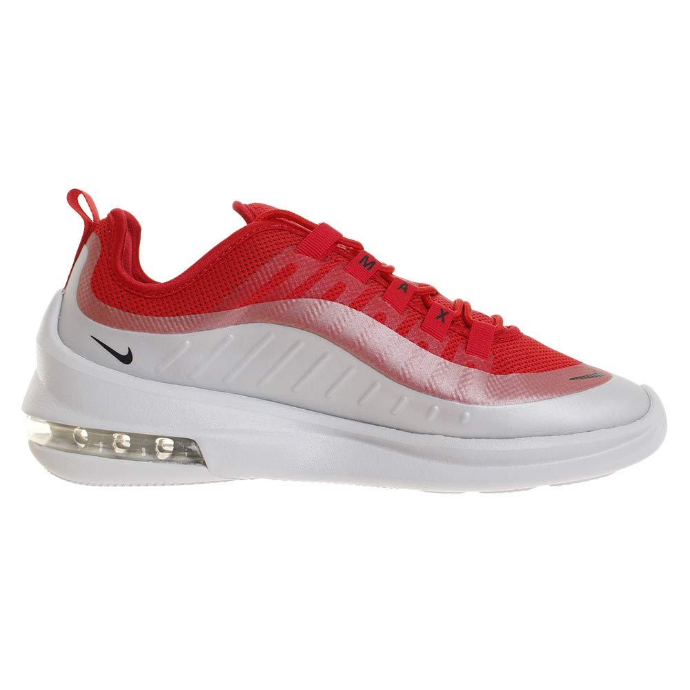 Nike Herren Herren Herren Air Max Axis Laufschuhe 19f306